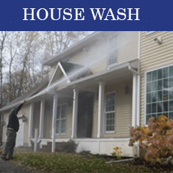 House-Soft-Wash