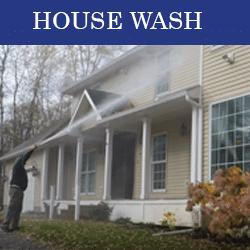 House Wash